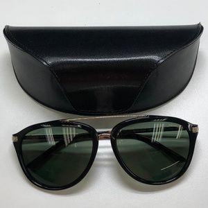 🕶️Versace MOD4299 Men's Sunglasses/705/TIZ514🕶️